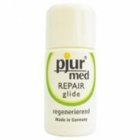Pjur Регенирирующий лубрикант с гиалуроновой кислотой pjur®med repair glide 10 ml