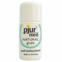 Pjur Нейтральный лубрикант на водной основе pjur®med natural glide 10 ml