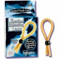Вагинальные шарики Лассо на пенис dr. joel kaplan 5651-00 bx se