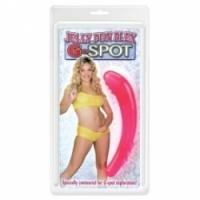 Набор G-SPOT стимулятор pd3303-02