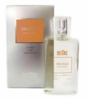 Набор Духи с феромонами для мужчин desire orange 50 ml