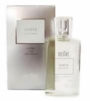 Набор Духи с феромонами для мужчин desire white 50 ml