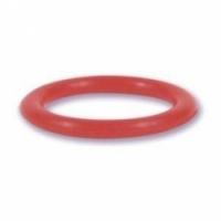 Виброкольцо Эрекционное красное кольцо large 2127-06 cd dj