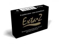 Интимное масло exta-z 1,5