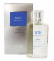 Набор Духи с феромонами для мужчин desire blue 50 ml