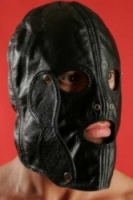 Набор Шлем с шорами p81