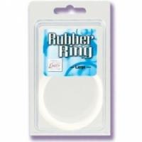 Виброкольцо Кольцо на пенис rubber ring large 1406-09 cd se