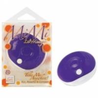 Набор Фиолетовый круг mimi 2127-14 bx se